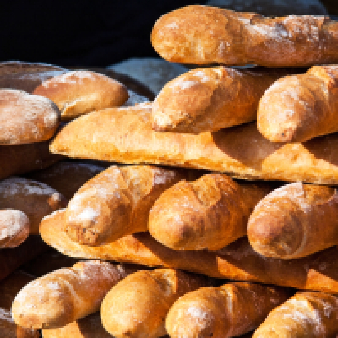 French_Baguettes_2